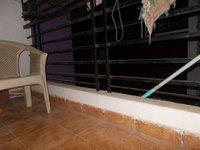 13DCU00211: Balcony 1