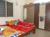 13DCU00211: Bedroom 1