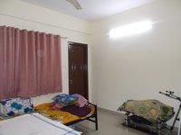 13DCU00211: Bedroom 2