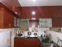 13DCU00211: Kitchen 1