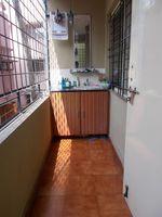 13M5U00009: Balcony 1