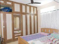 13M5U00009: Bedroom 1