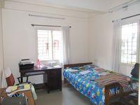 13M5U00009: Bedroom 2