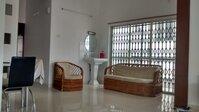 15J7U00067: Balcony 1