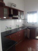 15J7U00067: Kitchen 1
