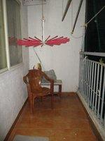 14F2U00322: Balcony 1