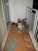 14F2U00322: Balcony 2