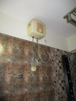 14F2U00322: Bathroom 1
