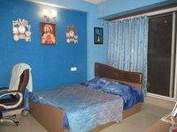 14F2U00322: Bedroom 2