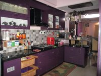14F2U00322: Kitchen 1
