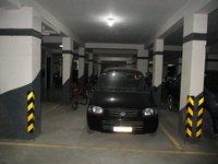 14F2U00322: parkings 1