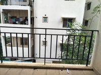 11J7U00272: Balcony 1