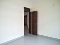 11J7U00272: Bedroom 3