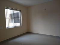11J7U00272: Bedroom 1