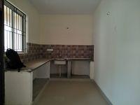 11J7U00272: Kitchen