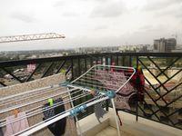 10A4U00252: Balcony 2