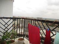 10A4U00252: Balcony 1