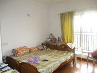 10A4U00252: Bedroom 2