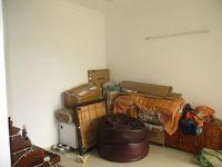 10A4U00252: Bedroom 3