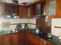 10A4U00252: Kitchen