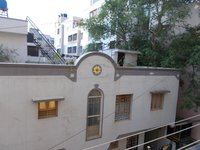 13OAU00086: Balcony 1