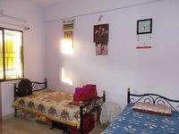 13OAU00086: Bedroom 2