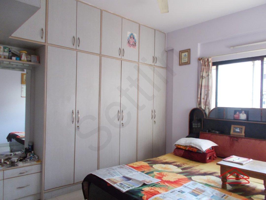 13OAU00086: Bedroom 1