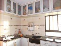 13OAU00086: Kitchen 1
