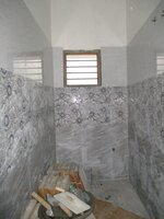 15M3U00294: bathroom 1