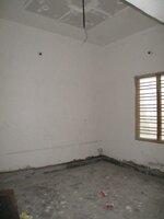 15M3U00294: bedroom 2