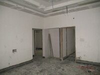 15M3U00294: halls 1