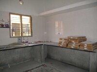 15M3U00294: kitchens 1