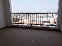 13M3U00318: Balcony 1