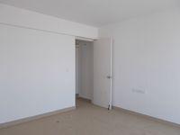 13M3U00318: Bedroom 2