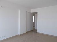 13M3U00318: Bedroom 1