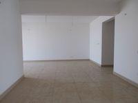 13M3U00318: Hall 1