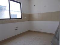 13M3U00318: Kitchen 1
