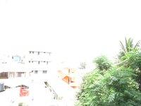 15J7U00645: Balcony 1