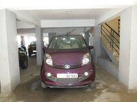 15J7U00645: parkings 1