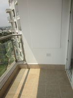 13A4U00237: Balcony 1