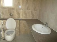 13A4U00237: Bathroom 3