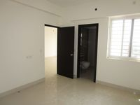 13A4U00237: Bedroom 1