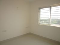 13A4U00237: Bedroom 2