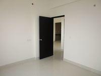 13A4U00237: Bedroom 3