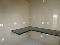13A4U00237: Kitchen 1