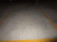 13A4U00237: parking 1