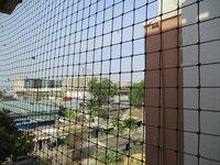 15A4U00094: Balcony 2