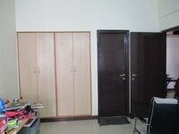 15A4U00094: Bedroom 1