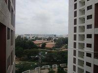 14A4U00869: Balcony 1