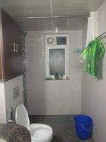 14A4U00869: Bathroom 1